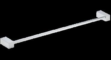 01_kappa_towel_rail