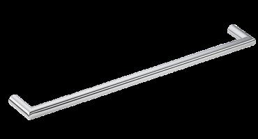 01_lamda_towel_rail