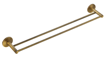 02_brass_double_towel_rail