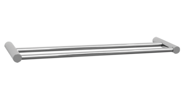 02_ciao_double_towel_rail