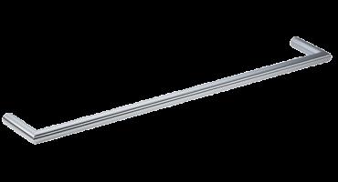 02_lamda_towel_rail