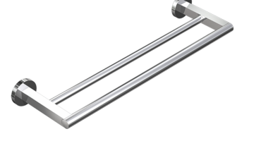 02_scandal_double_towel_rail