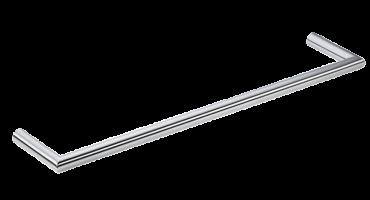 03_lamda_towel_rail