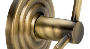 04_brass_double_robe_hook