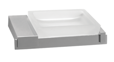 06_connect_soap_dish_holder