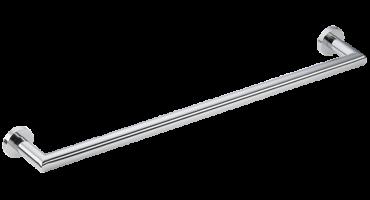06_lamda_towel_rail