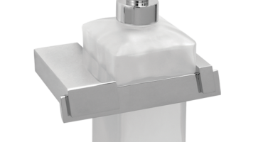 07_connect_soap_dispenser