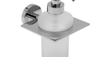 08_blade_soap_dispenser