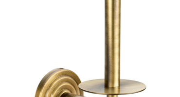 08_brass_spare_toilet_roll_holder