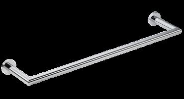 08_lamda_towel_rail