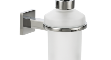 08_strike_soap_dispenser