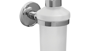 09_astro_soap_dispenser