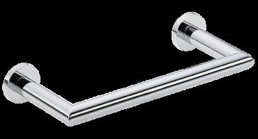 09_lamda_towel_rail