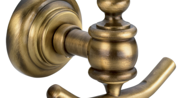 09_retro_double_robe_hook_bronze