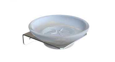 10_epsilon_soap_dish_holder