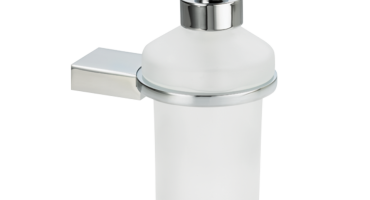 10_omega_soap_dispenser