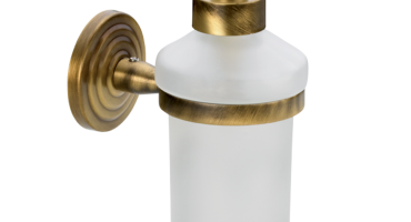 11_brass_soap_dispenser