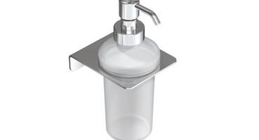 11_epsilon_soap_dispenser