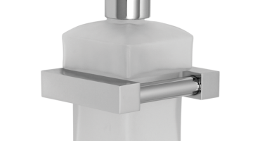 14_epsilon_soap_dispenser