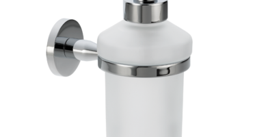 18_sigma_soap_dispenser