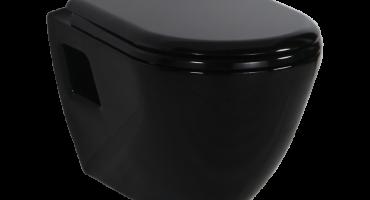2470 RAZOR BLACK