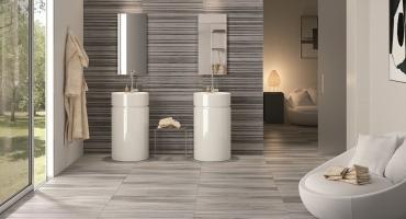 06-bagno-grigio-chiaro-mosaicofreddo-terzis plakakia