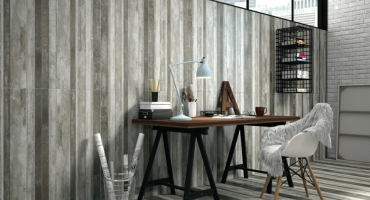 MUSE OLDWOOD 50x100 ALAPLANA