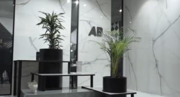 video-ab-2020-650x500