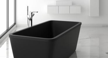 Acrilan-Style-Black 170X80