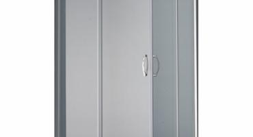 -80x80-cm-kampina-tetragwnh-diafanh-tema