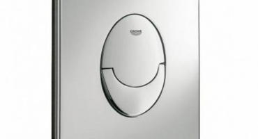 GROHE 38505