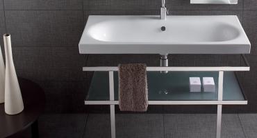 daytime hotel sanitary terzis