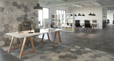 argenta tiles terzis chania