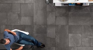 lddc-noir-ricchetti tiles black terzis