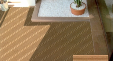 deck style terzis