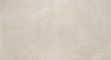 CLAIRE-TAUPE-100X100