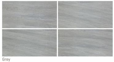legend-gray-30x60 terzis chania