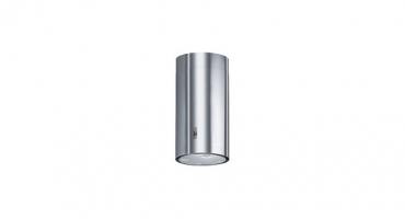 aporrofitires chania terzis cylinder