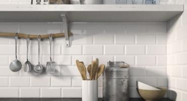 ceramica-biselada-20cm-x10-subway-ingles-acuarela-441101-MLA20285057473_042015-F