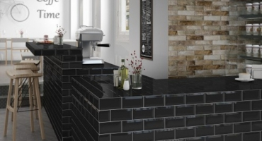 metro_black_brick_bar-495x400