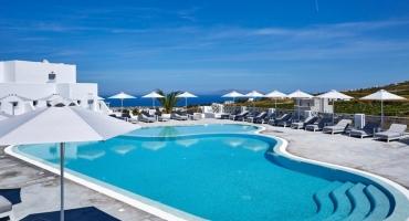 Desol_Spa_Hotel_Santorini__Grecia_1