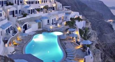 Hotel_Volcano_4