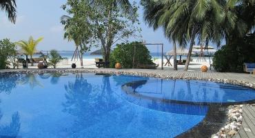 kihaad-maldivas-07 735-780